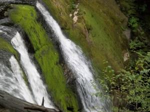 Doane's Falls Royalston