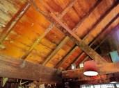 Maple Sugar House, Mohawk Trail MA